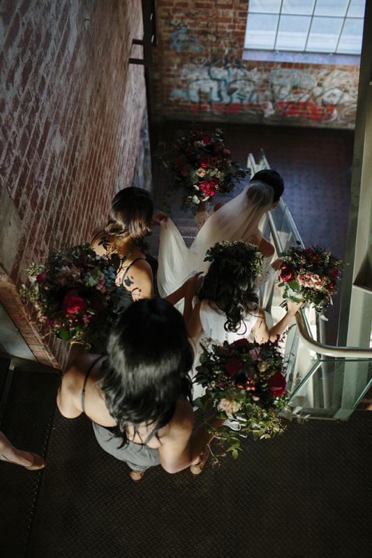 fun wedding marriage celebrants