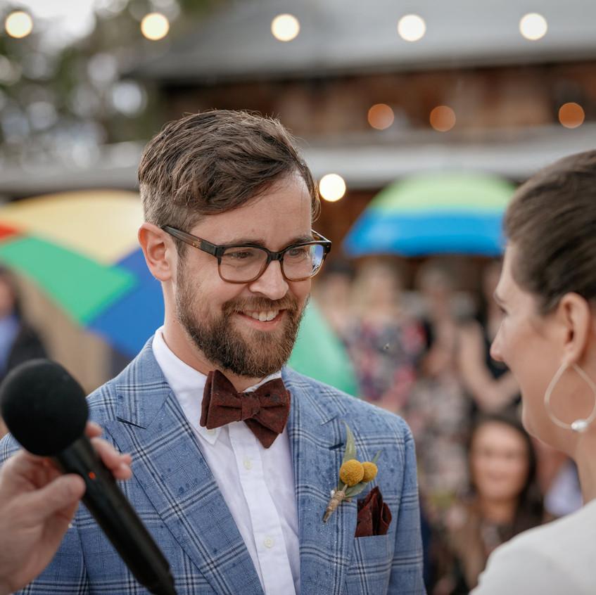 super cool male marriage celebrants melbourne