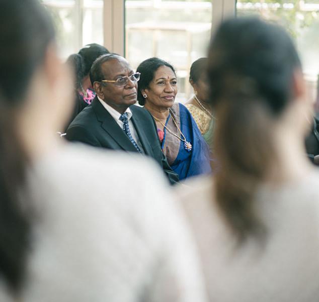 wedding celebrants melbourne.jpg