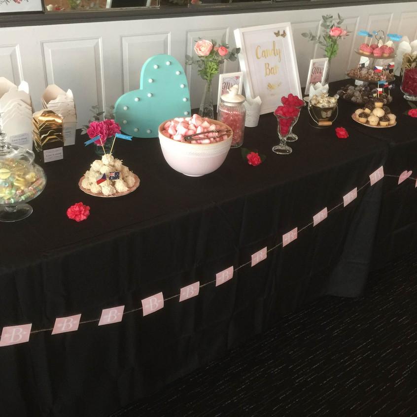 celebrant melbourne estate weddings linley kilsyth