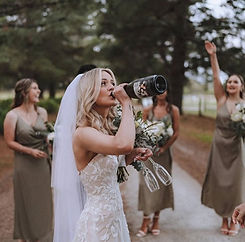 benn stone weddings.jpg