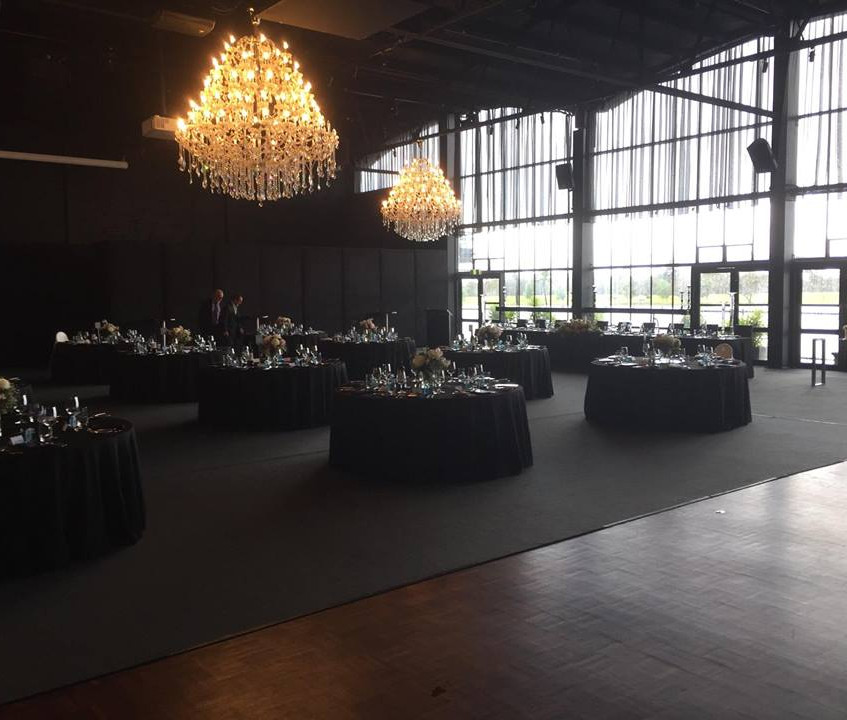 melbourne wedding celebrants male fun
