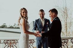 cool relaxed wedding celebrants.jpg