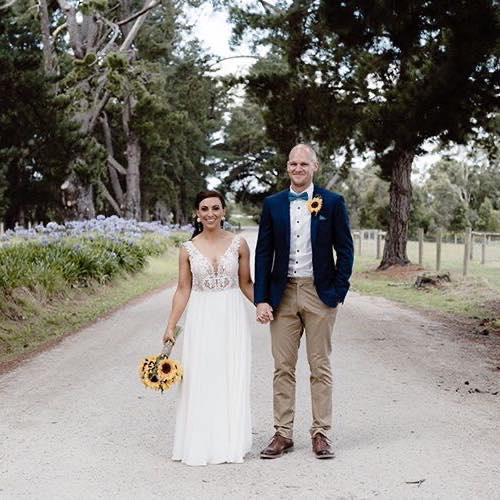 melbourne amazing wedding celebrants