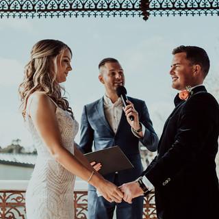 male wedding celebrants.jpg