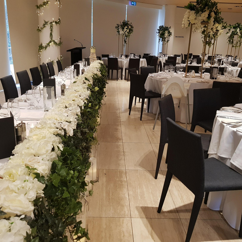 cool young marriage celebrants melbourne