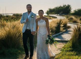 Best Wedding Celebrant's Melbourne
