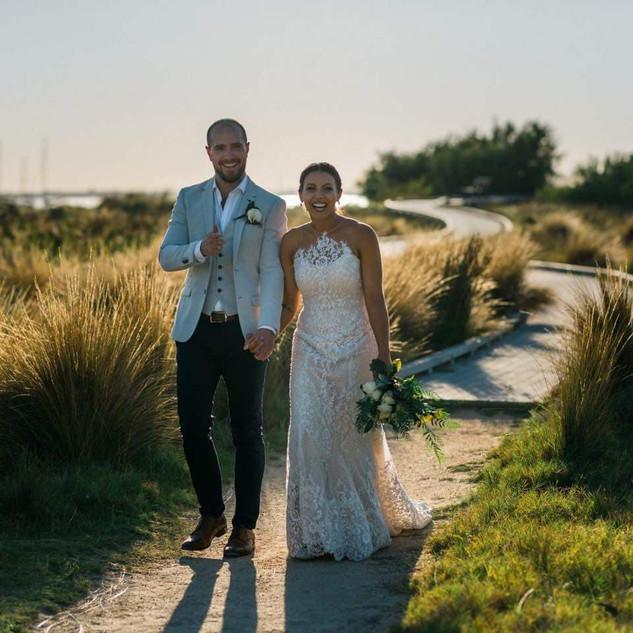 best wedding celebrant's melbourne.jpg