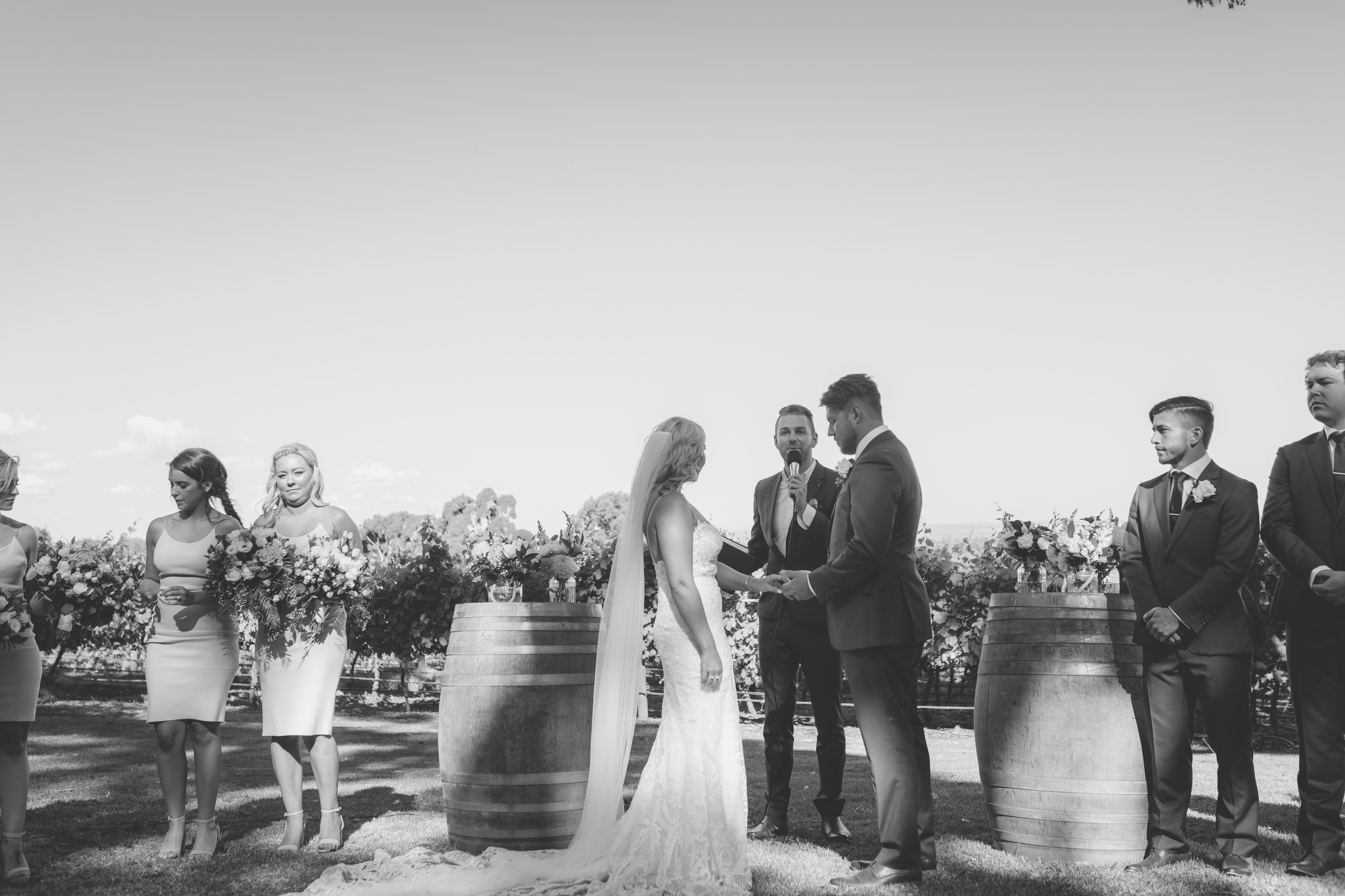 wedding celebrant fees