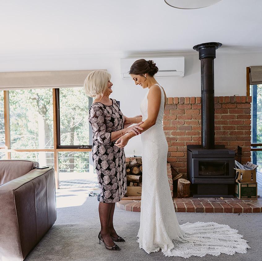 great weddings celebrants