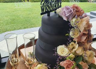 Cake-A-Thon time again!