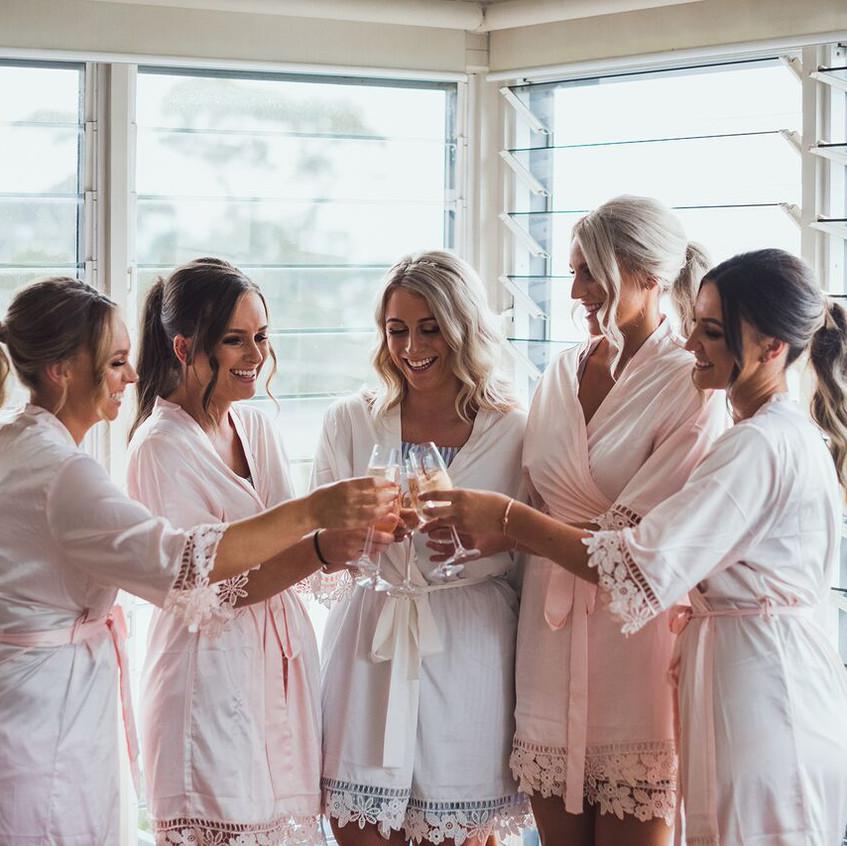 male wedding celebrants lorne melbourne