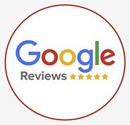 benn stone goole review 5 star.png