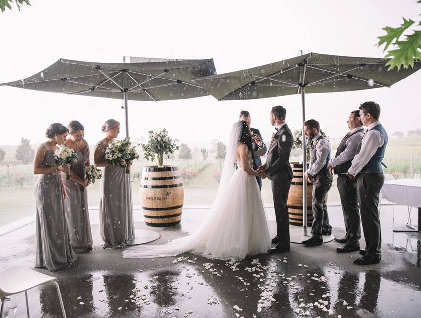 young male marriage celebrants melbourne