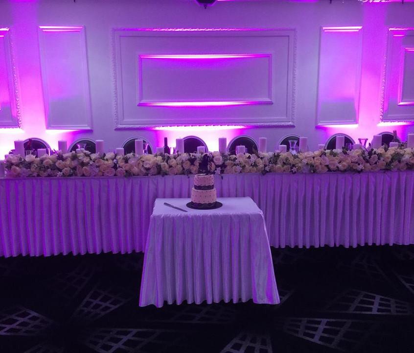 cheap value price weddings celebrant melbourne
