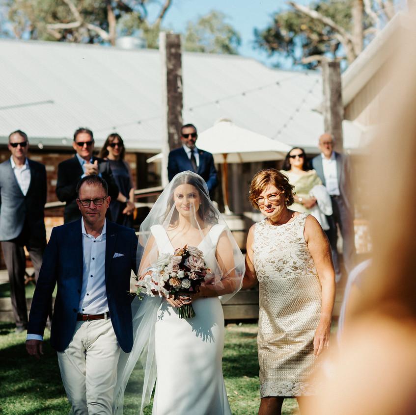 funmarriage celebrants melbourne
