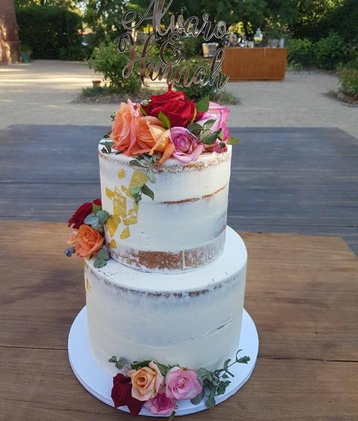 wedding officiants melbourne modern cele