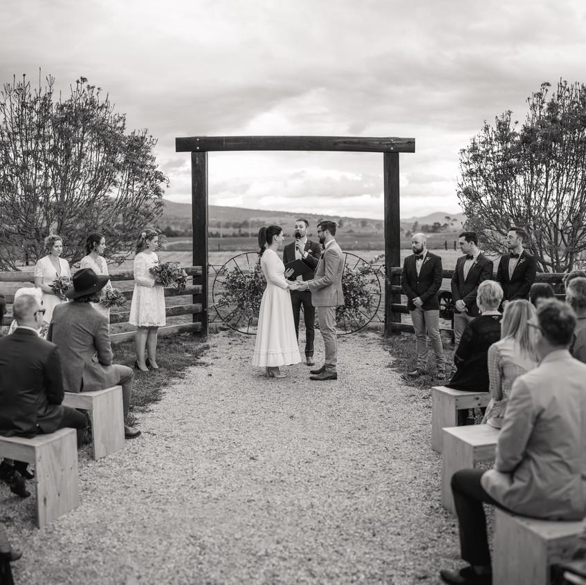 male cool wedding celebrants melbourne