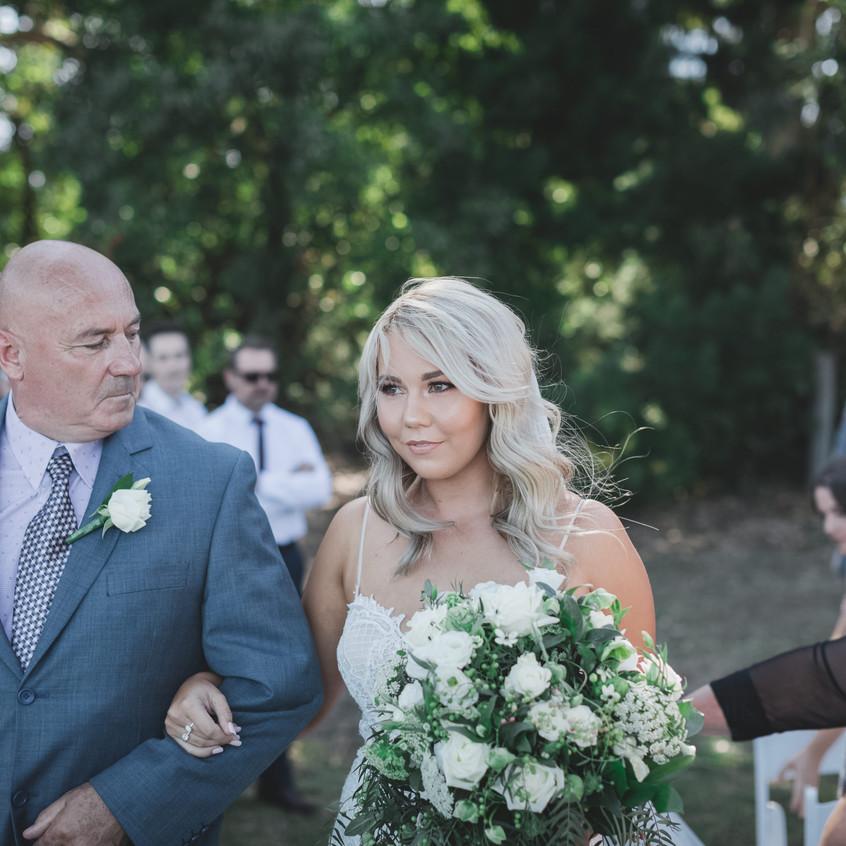 benn stone male wedding celebrant