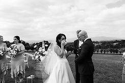 benn stone vines wedding.jpg