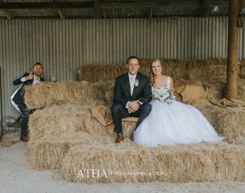 wedding celebrants hip modern best