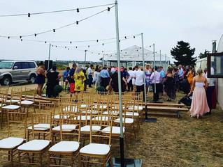 Back yard weddings in Melbourne