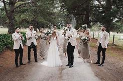 Baxter barn wedding celebrnt.jpg