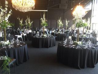 The Park- Wedding Celebrant Melbourne