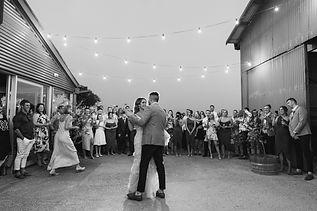 melbourne cityside celebrant best weddings.jpg