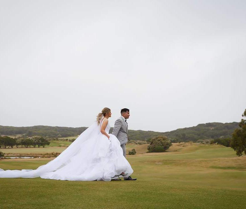 torquay wedding celebrant