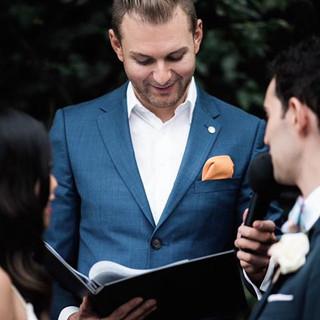 melbourne best celebrant benn stone male fun modern weddings.jpg