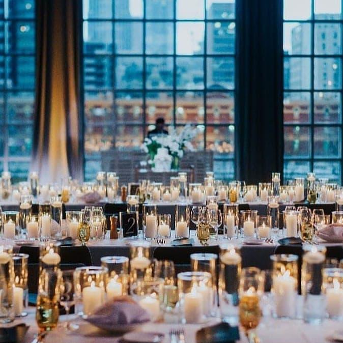 wedding officiants melbourne