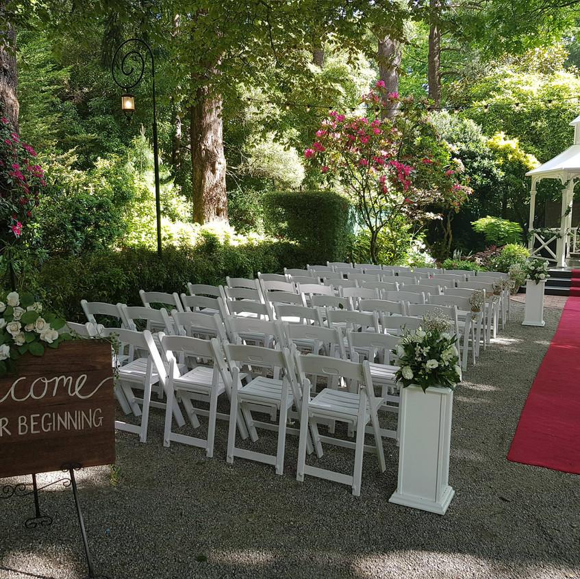 benn stone fun marriage celebrant melbourne