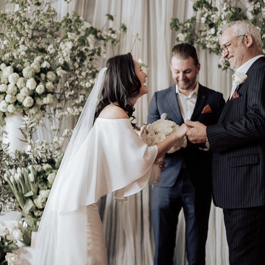 awesome wedding marriage celebrants melbourne