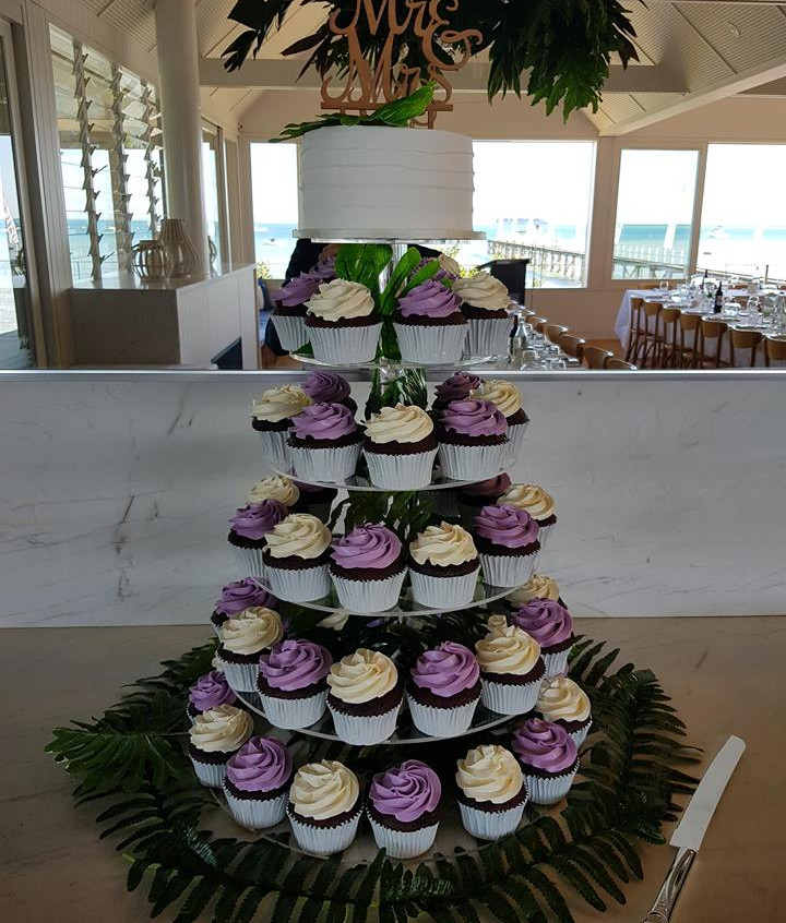 Torqay wedding celebrant