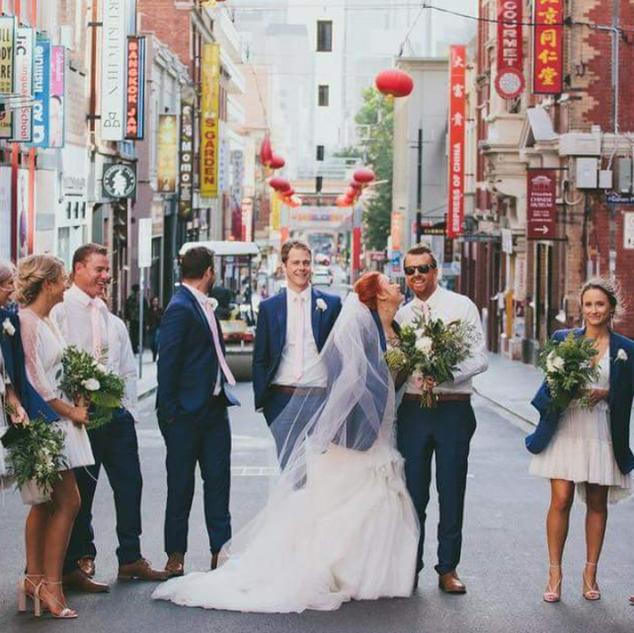 best wedding celebrants melbourne city.png