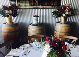 Yarra Ranges should be on the top of the list to check out if your looking for a yarra valley weddin