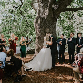 melbourne marriage celebrants.jpg
