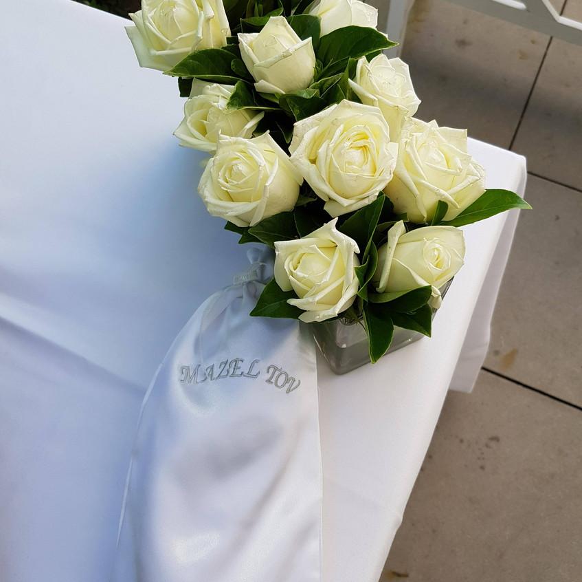 jewish wedding celebrants melbourne civil marriage