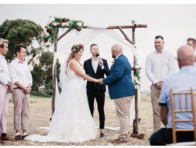 benn stone wedding expert melbourne.jpg