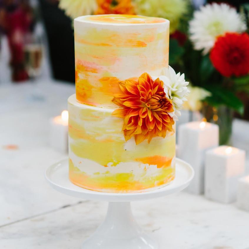 fun modern coll weddings melbourne celebrant benn stone best