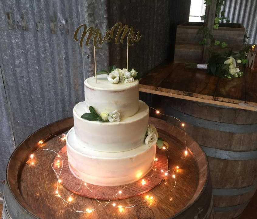 fun wedding cakes marriage melbourne cheap