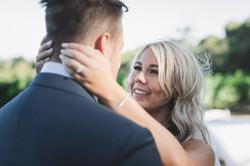Benst wedding celebrants melbourne