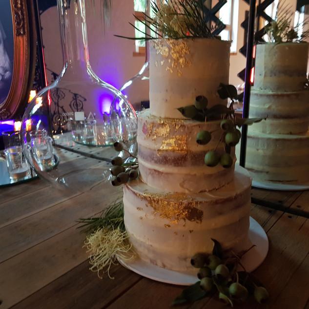 best weddings warburton.jpg