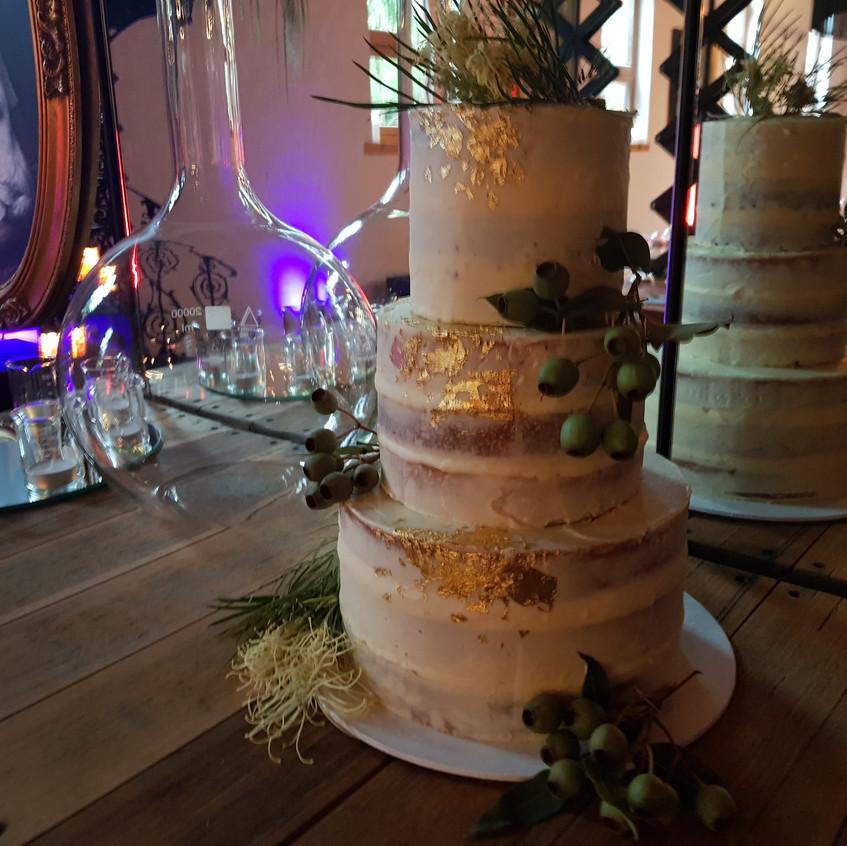 best weddings warburton
