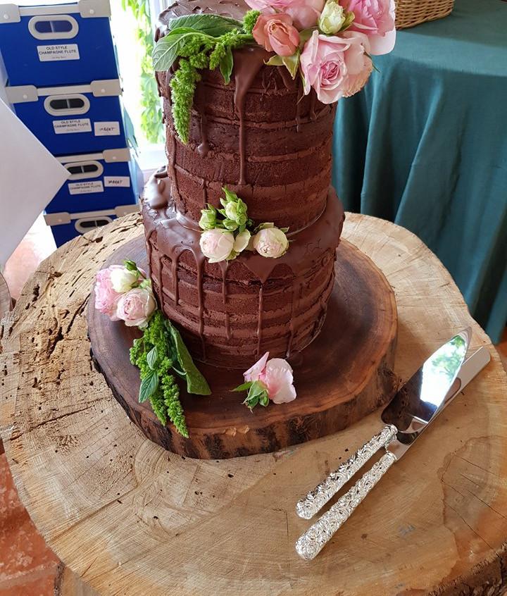 male marriage celebrants not boring prices Benn Stone