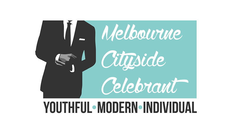 Melbourne Celebants pricing fees