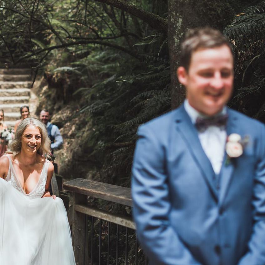 wedding marriage celebrants melbourne fun