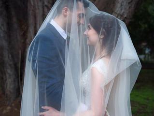 Linley Wedding Celebrant Melbourne