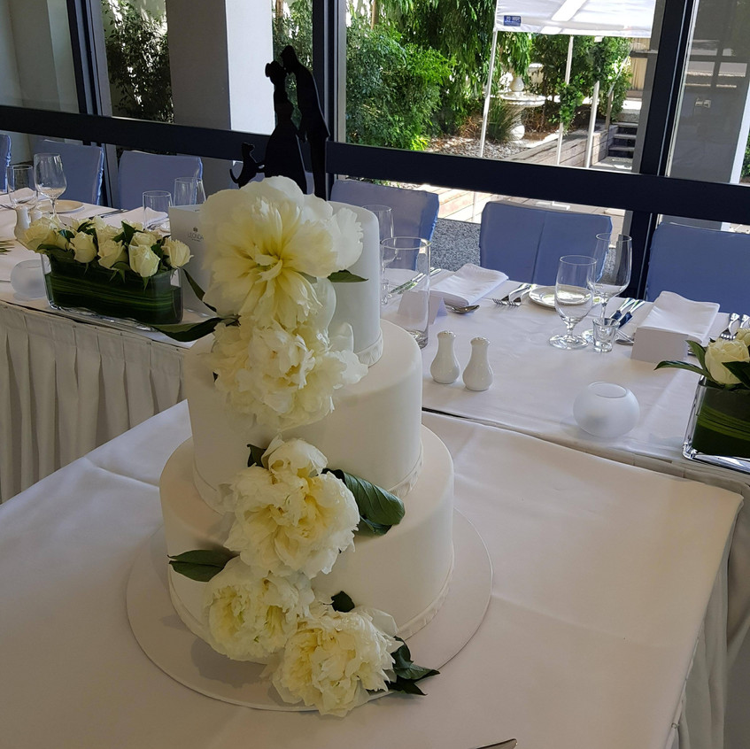 how much does a celebrant cost melbourne